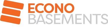 Econo-basement-brand-placeholder.jpg