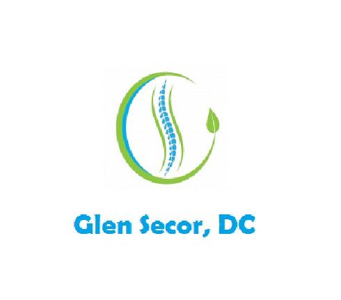 Glen Secor, DC.jpg