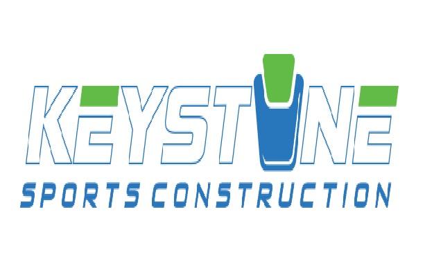 Keystone Sports Construction.jpg