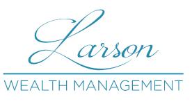 Larson-logo-1x.jpg