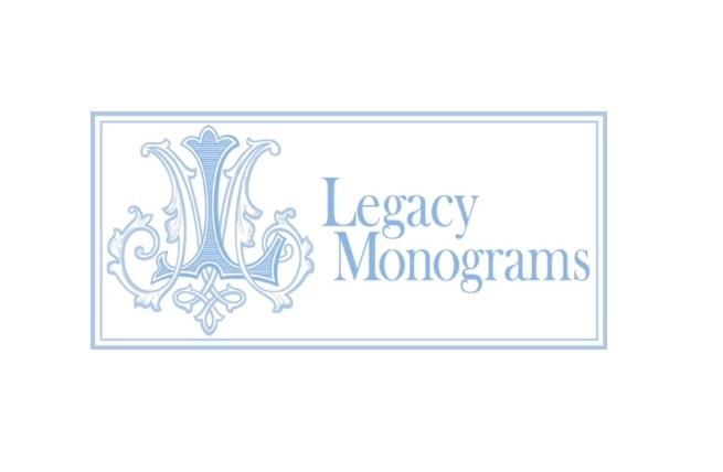Legacymonnograms.jpg