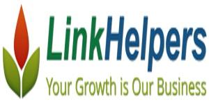 LinkHelpers_International_Inc.jpg