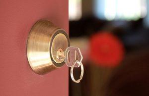 Locksmith Services.jpg