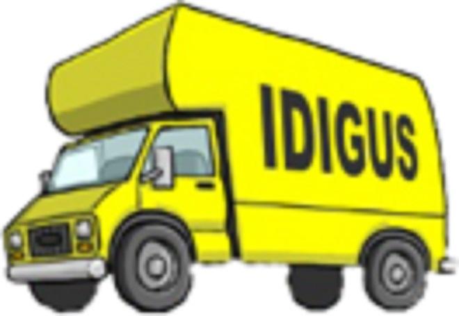 Logo-Déménagement-Idigus-Montréeal-Livraison-Entreposage.jpg