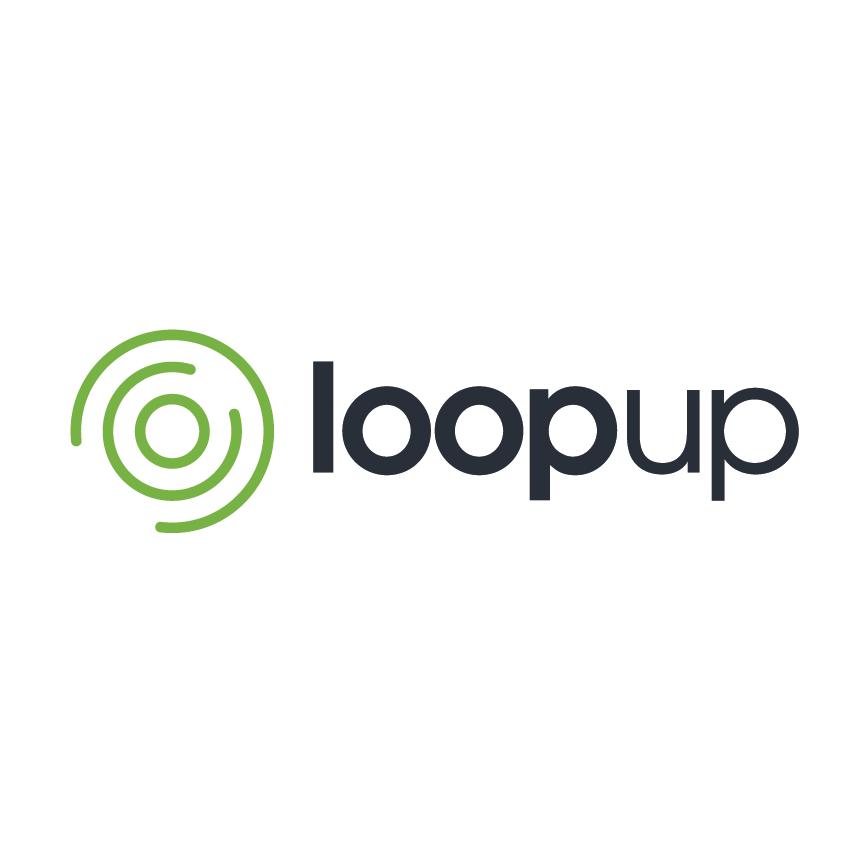Loopup_Logo.png