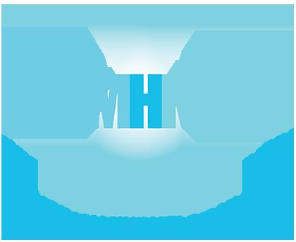 MK-logo-web-420.png