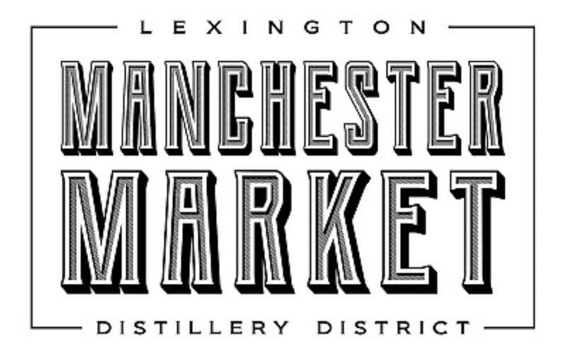 Manchester Market BW02.jpg