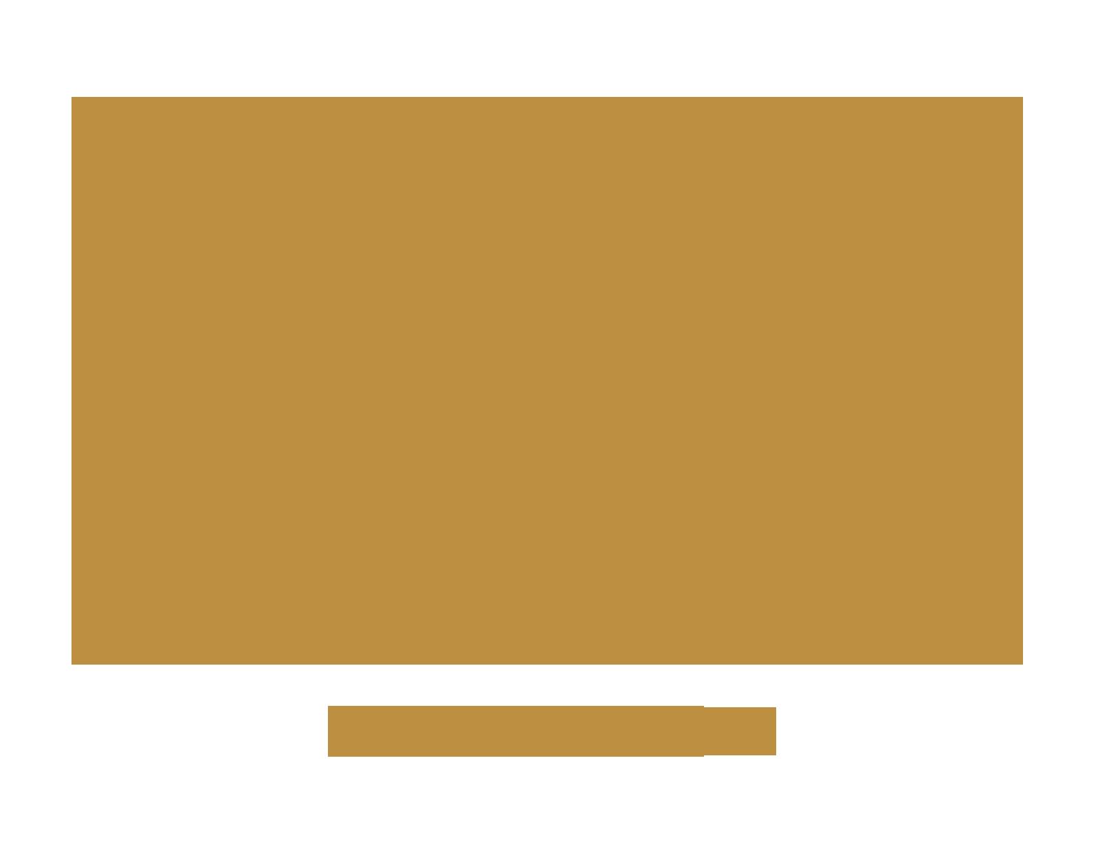 Manhattan-Apartments-Logo-Notting-Notting-Hill-Web.png