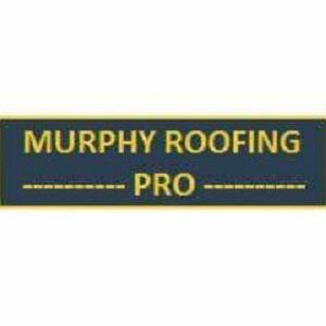 Murphy Roofing Pro.jpg