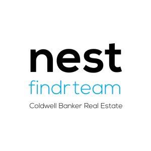 NestFindr Real Estate Agents.jpg