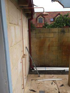 Outdoor-Shower-3-225x300.jpg