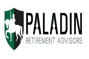 Paladin Retirement Advisors.jpg