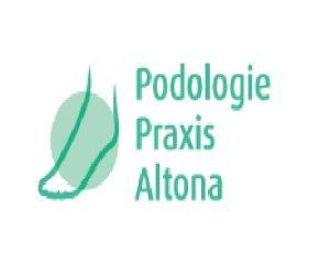 Podologie Praxis Altona.jpg
