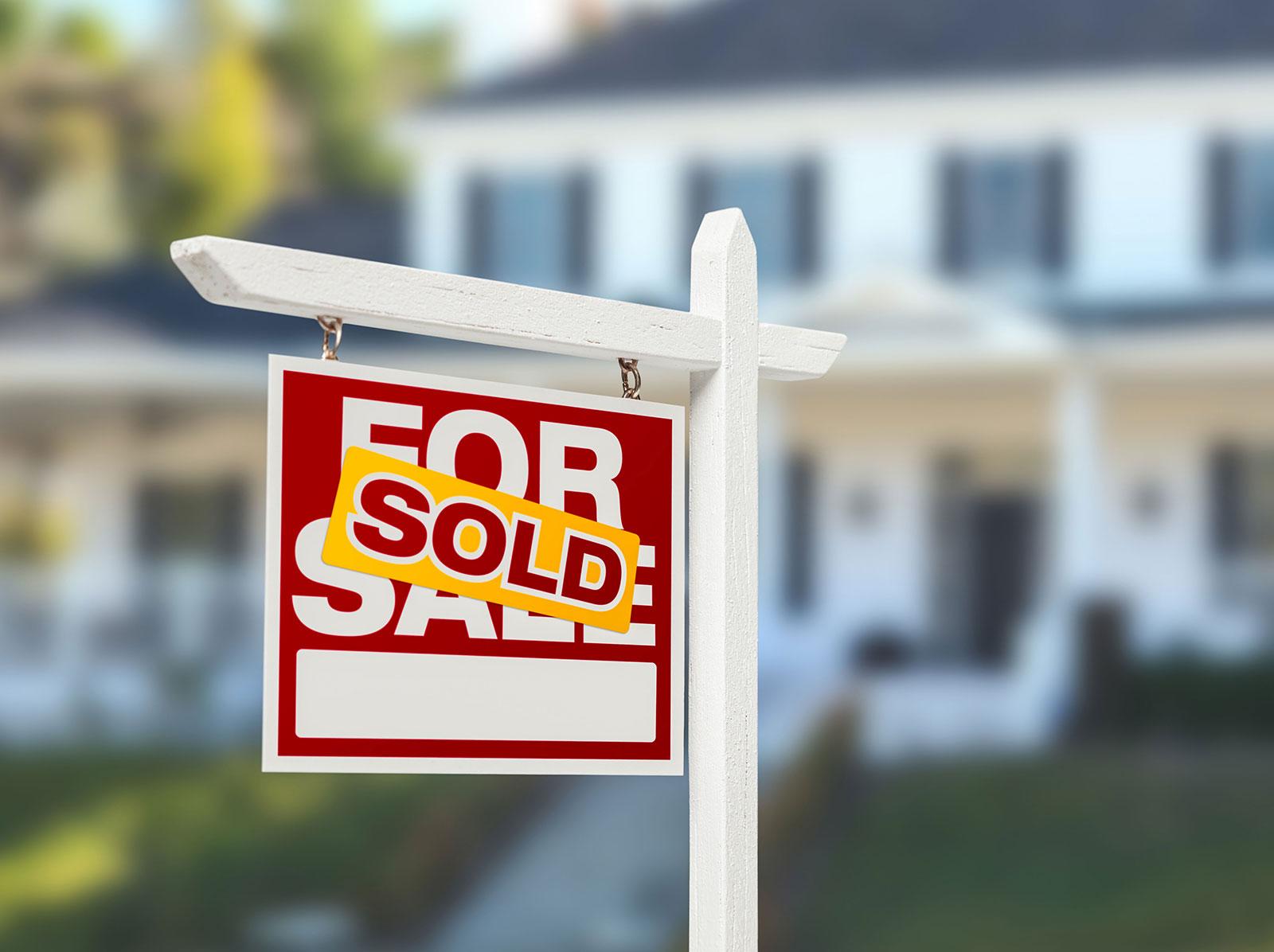 Real Estate Broker.jpg