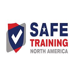 SAFE-Training-North-America-e1542055173238.png
