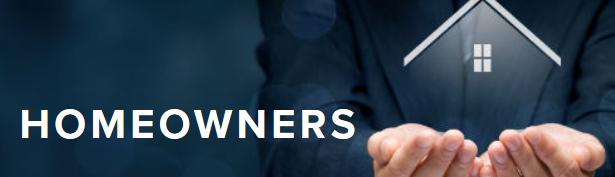 Screenshot_2019-05-09 Get Affordable Homeowners Insurance In Florida, Miami, Broward, Palm Beach Coral Springs.png