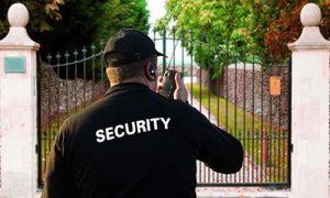 Security Survey.jpg