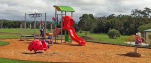 Slide_Petersen_Rd_playground.jpg
