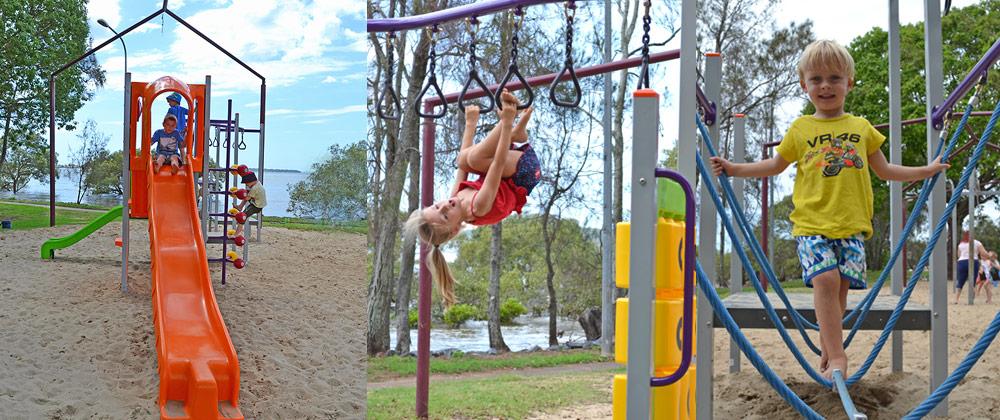 Slide_Sel_Outridge_playground.jpg