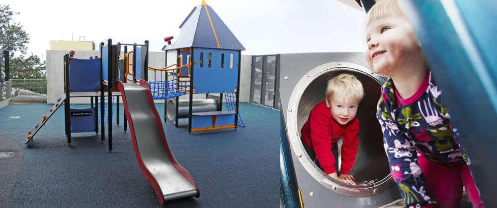 Slide_The_Mater_Childrens_Hospital.jpg