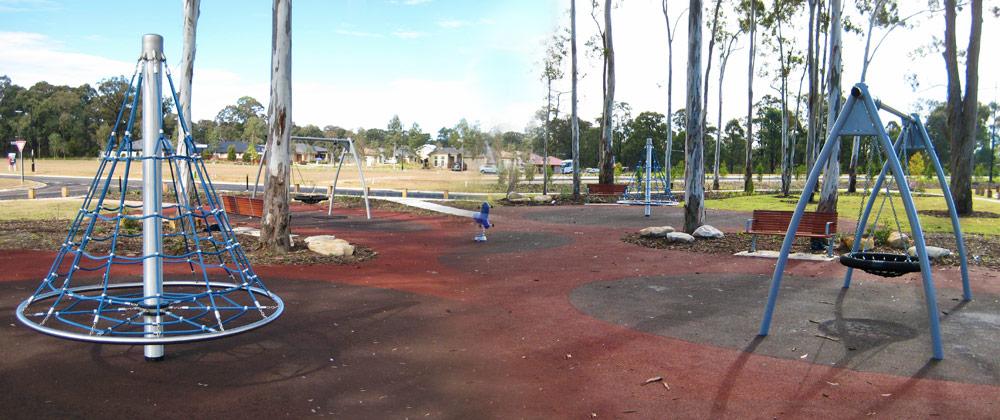 Slide_Village_Park_playground.jpg
