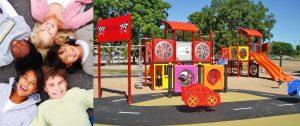 Slide_themed_playground.jpg