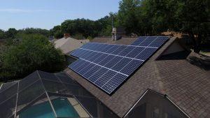 Solar Energy Company 2.jpg