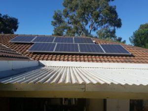 Solar-Unlimited-2-768x576.jpg