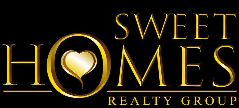 Sweet Homes LLC 12783 W Lasalle St STE C, Boise, ID 83713 (208) 602-3304.JPG