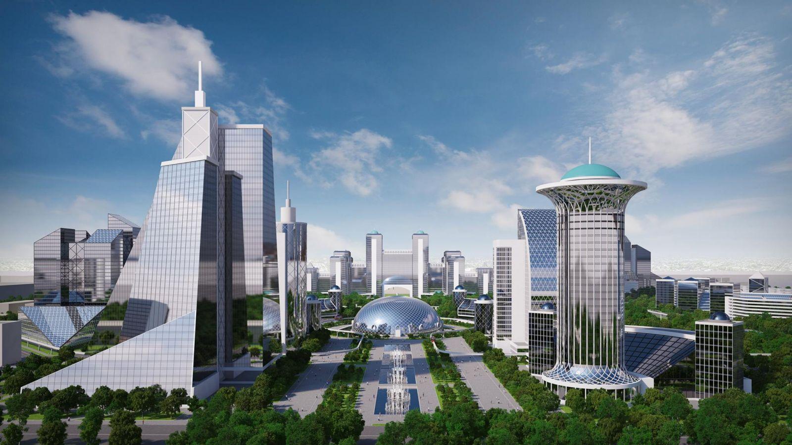 Tashkent .jpg