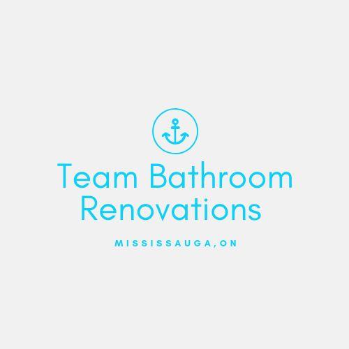 Team Bathroom Renovations Mississauga.jpg