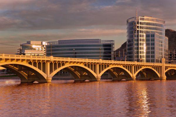 Tempe-Town-Bridge-600x400.jpg