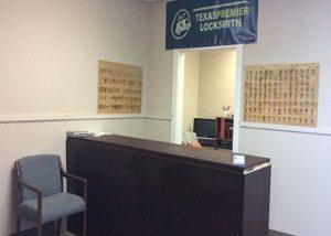 TexasPremierLocksmith-CorpusChristi-TX