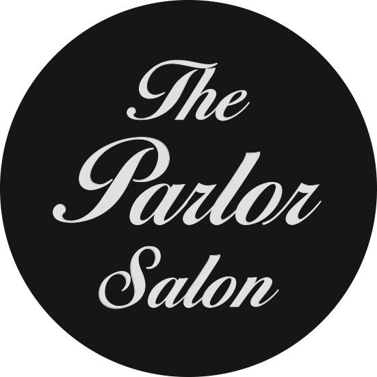 The-Parlor-Salon.jpg