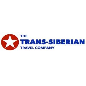 Trans-Siberian_Logo.jpg