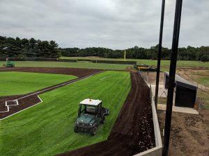 Turf field construction.jpg
