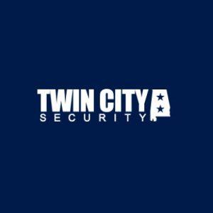 Twin City Security.jpg