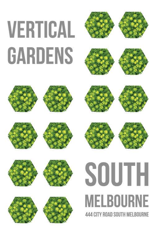 Vertical Gardens South Melbourne.jpg