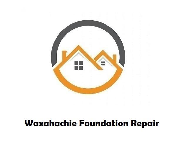 Waxahachie Foundation Repair.jpg