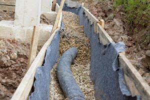 Waxahachie-foundation-repair-drainage-repair-1_1.jpg