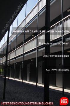 Wohnung_für_Studenten_Aachen.jpg