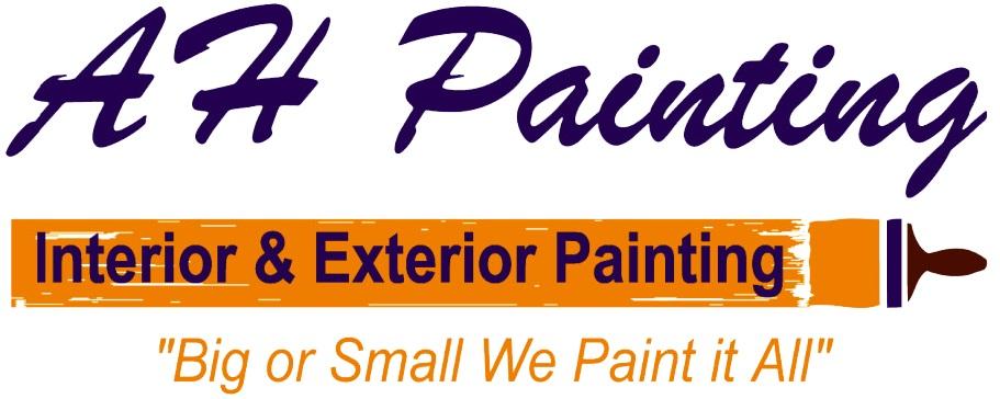 ah-painting-north-attleboro-ma.jpg