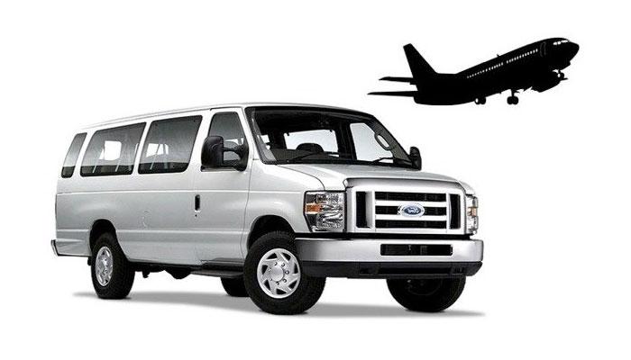 airport-shuttle-service.jpg