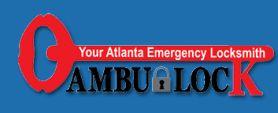 ambulock - Logo.jpg