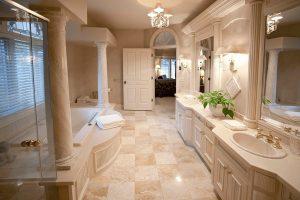 bathroom_remodel_estimates.jpg