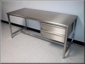 bench-a109p-ss-01-th400.JPG