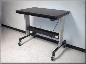 bench-i107p-ADDEDHEIGHT-01.jpg