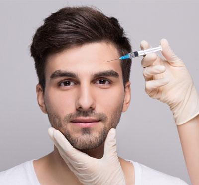botox-injection.jpg