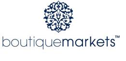 boutiquemarkets-logo.jpg