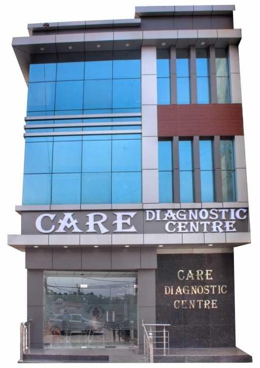 care-diagnostic-centre-baltana-mohali-pathology-labs-5sqdc.jpg